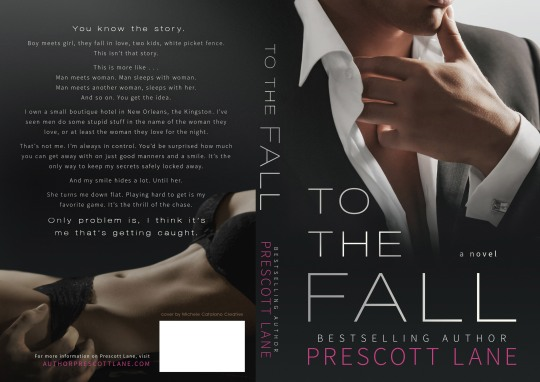 To The Fall_full cover_promo use only (1).jpg