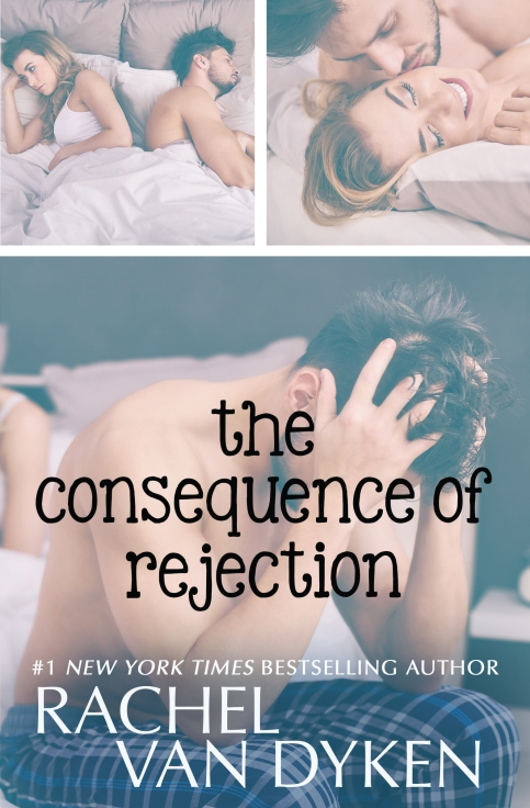 CORejection_eBook_HighRes