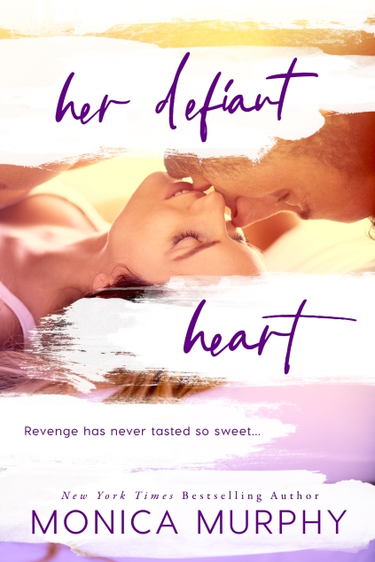 Her Defiant Heart ebook
