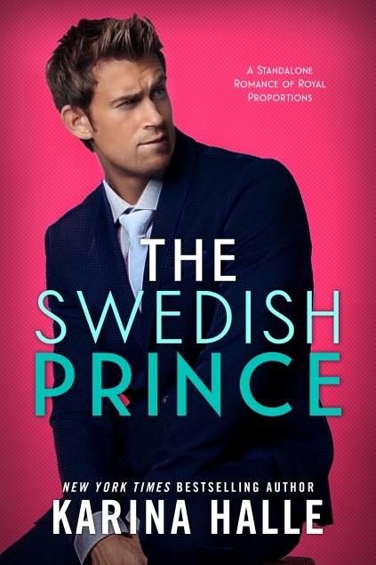 Swedish Prince AMAZON (2)