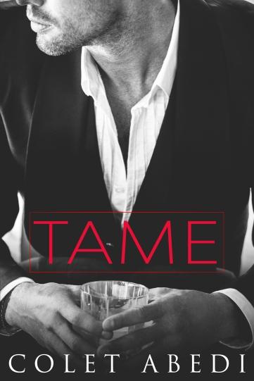 Tame-Ebook-Final