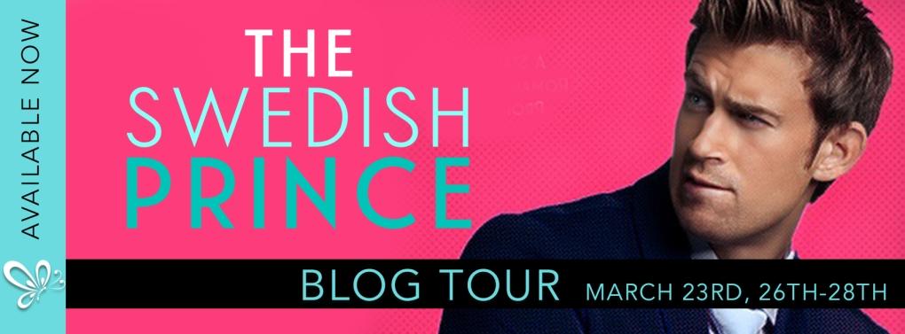 The-Swedish-Prince-SBPRBT.jpg