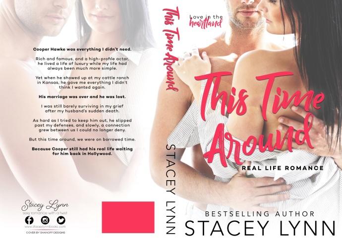 ThisTimeAround-StaceyLynn_1