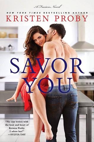 savoryou_resize