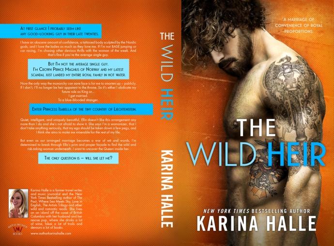 The-Wild-Heir-print-FOR-WEB (1).jpg