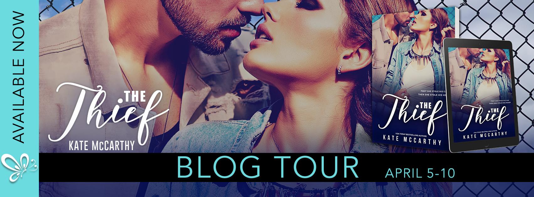 THIEF_BLOG TOUR BANNER.jpg