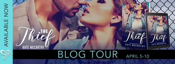 THIEF_BLOG TOUR BANNER.jpg