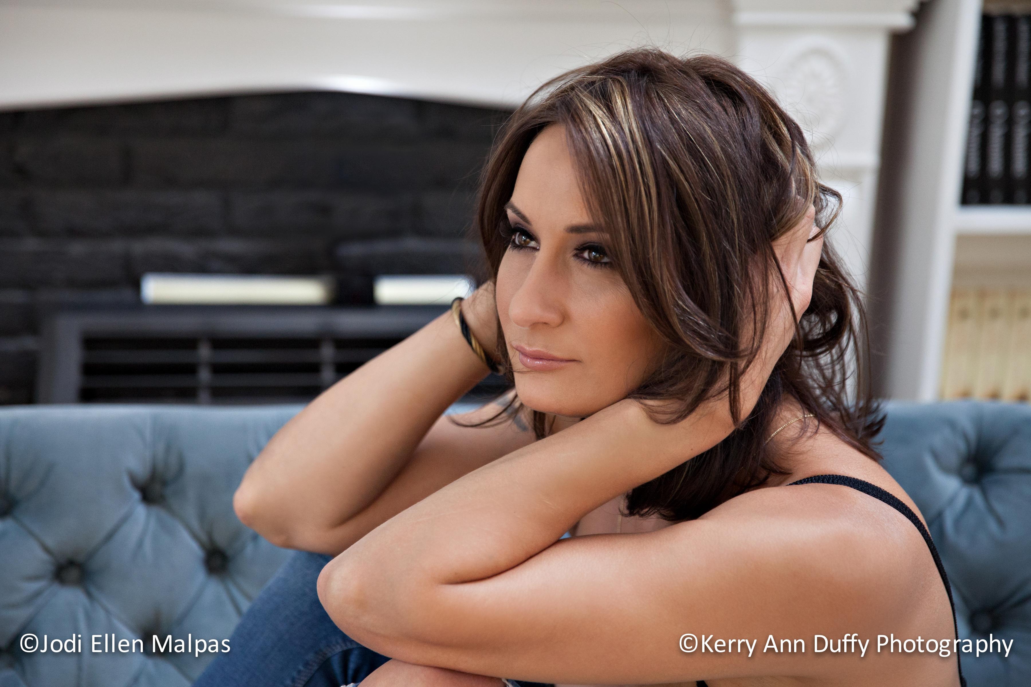 www.kerryannduffy.com