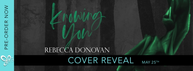 Knowing You-SBPRBANNER-CoverReveal.jpg