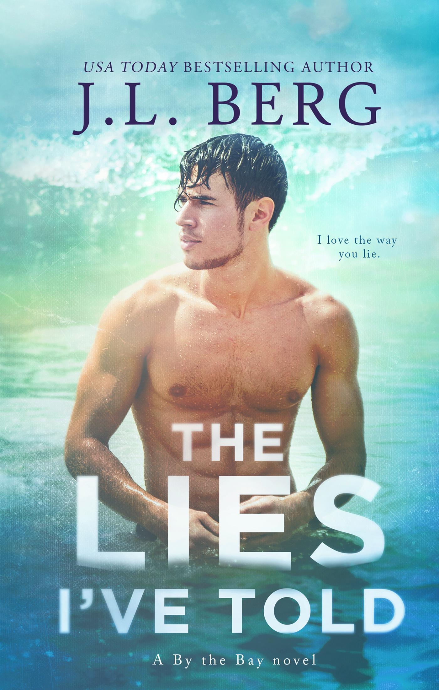 Lies_iBooks