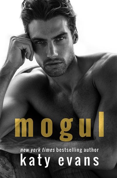 Mogul Amazon-2 (1)
