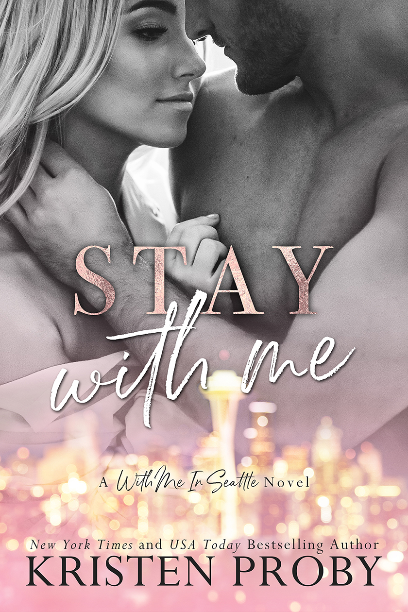 Stay With Me FOR WEB