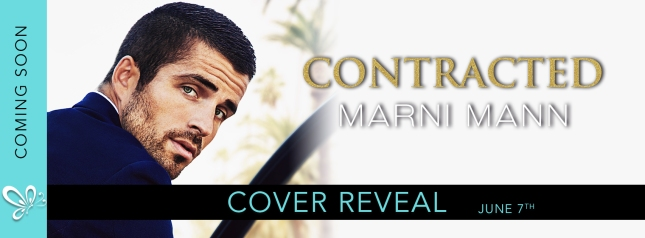 Contracted-SBPRBANNER-CR (1)