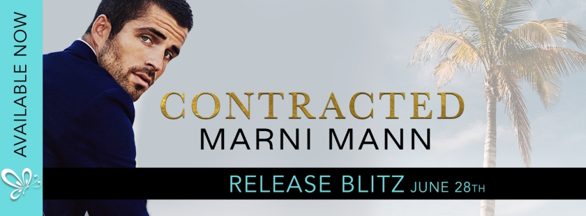 CONTRACTED_RB_