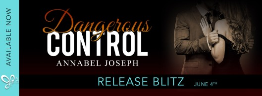 Dangerous Control-SBPRBANNER-RB.jpg