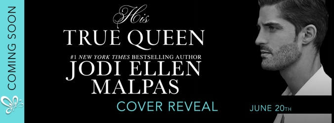 HISQUEEN_COVER REVEAL.jpg