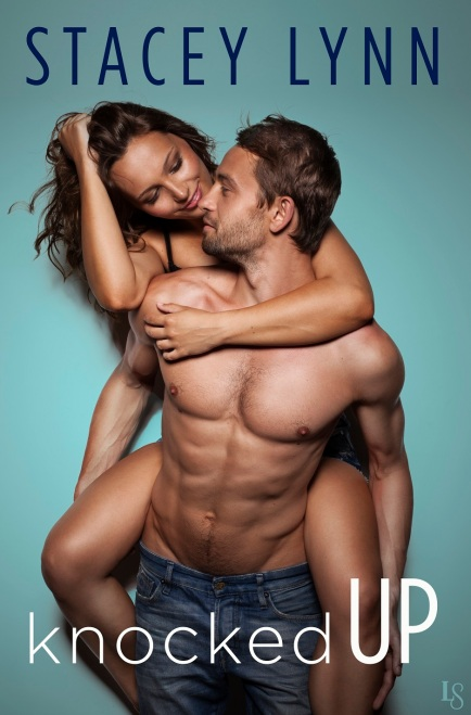 Knocked Up Cover_resize