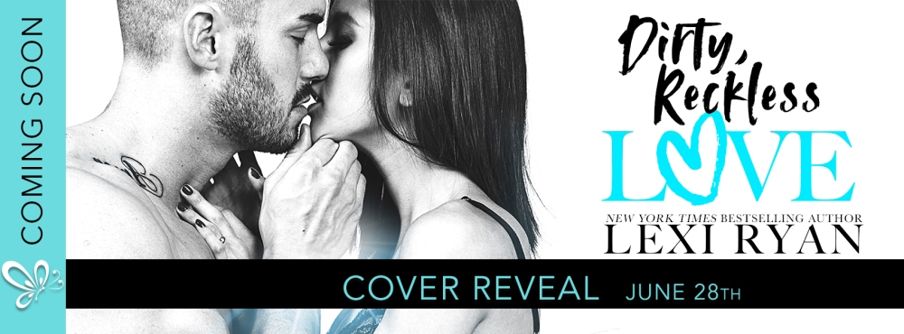 LOVE_COVERREVEAL
