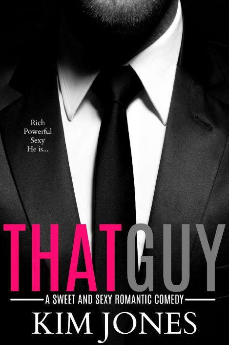 that_guy_cover
