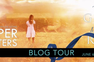 Blog Tour + My Book Review THE GIRL AND HER REN by Pepper Winters