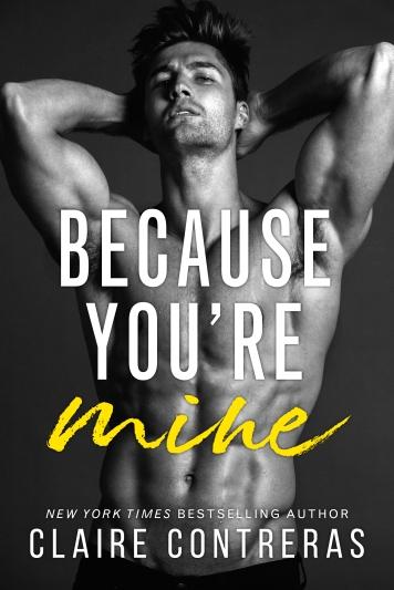 Because You're Mine AMAZON.jpg