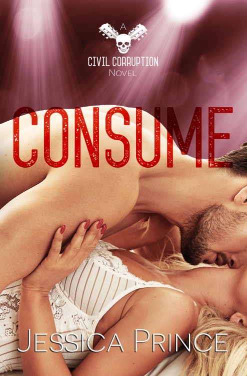 Consume Redone front cover with color (1).jpg