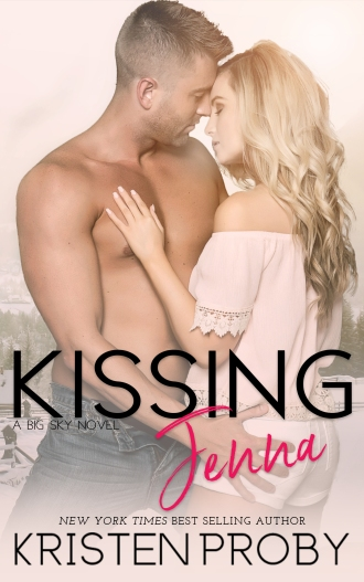 KissingJenna_Amazon_WEB.jpg