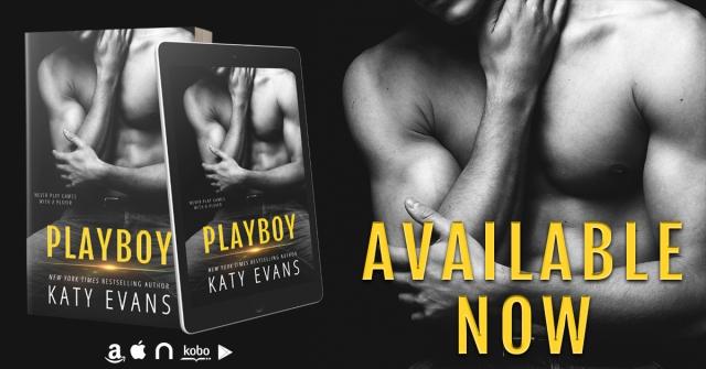 Playboy-AN
