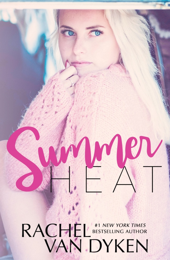 SummerHeat_eBook_HighRes (1)