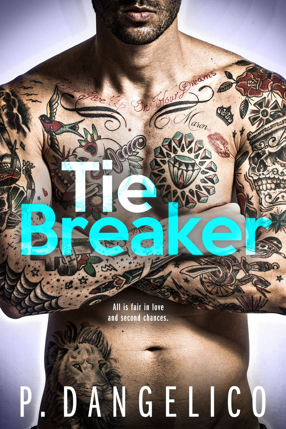 TieBreaker_Ebook_Amazon