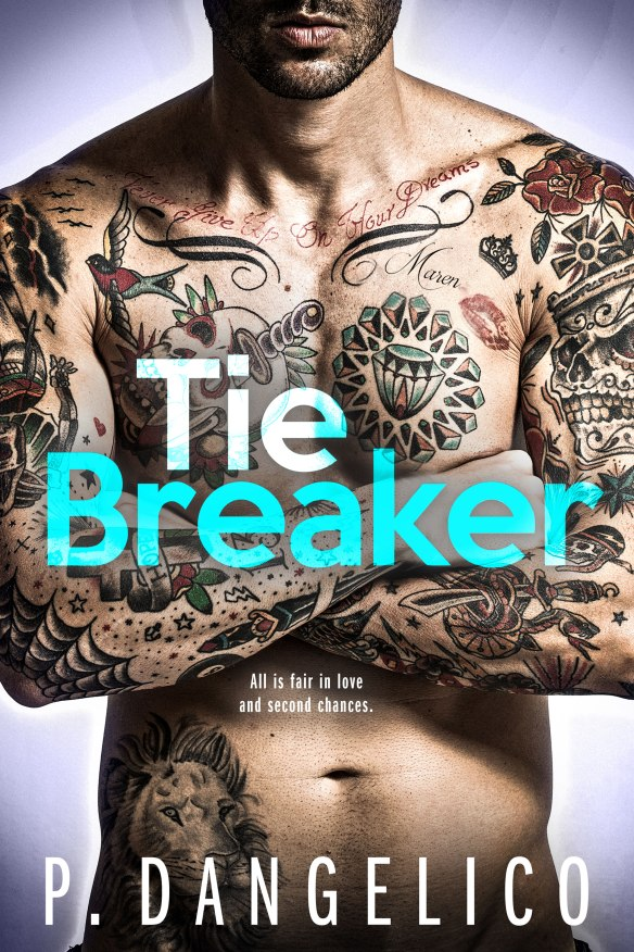 TieBreaker_Ebook_Amazon