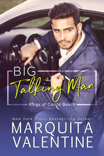 Big Talking Man AMAZON.jpg