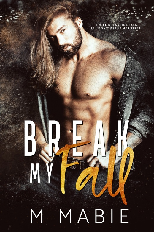 break my fall-eBook-cover resize