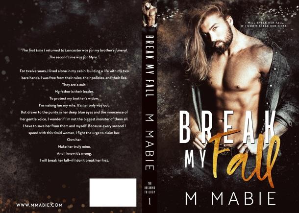break my fall-fullcover_resize.jpg