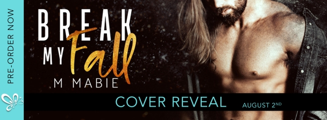 BreakMyFall-SBPRCoverReaveal (1)