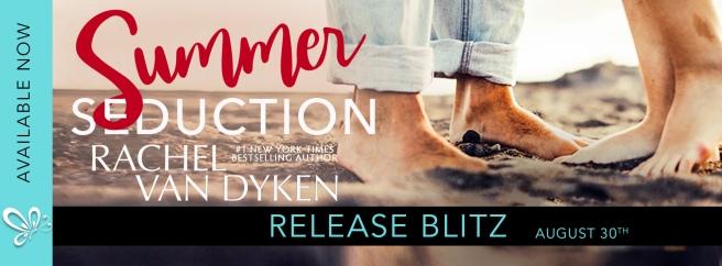 SummerSeduction-SBPRBANNER-ReleaseBlitz.jpg