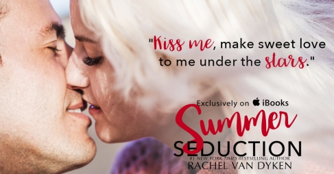 SummerSeduction-TEASER1.jpg