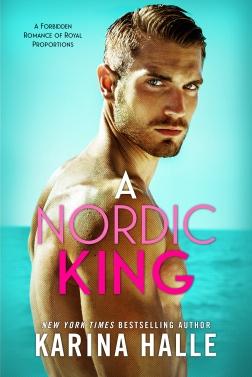 A Nordic King AMAZON (1).jpg