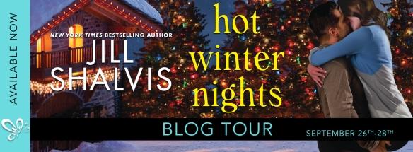 Hot Winter Nights BT Banner.jpg