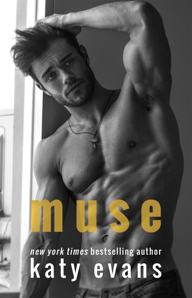 Muse_Amazon.jpg