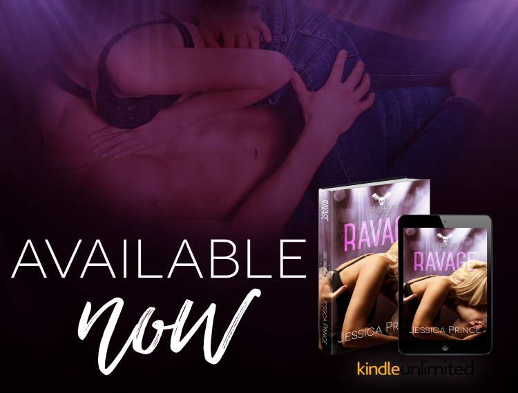 Ravage Available now.jpg