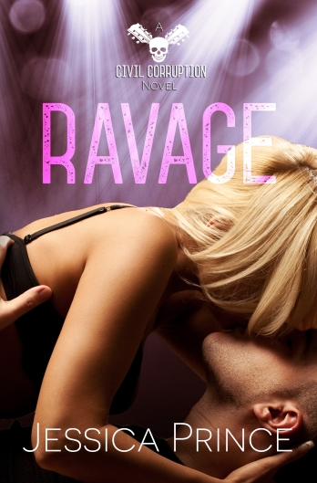 Ravage Redone front cover with color.jpg