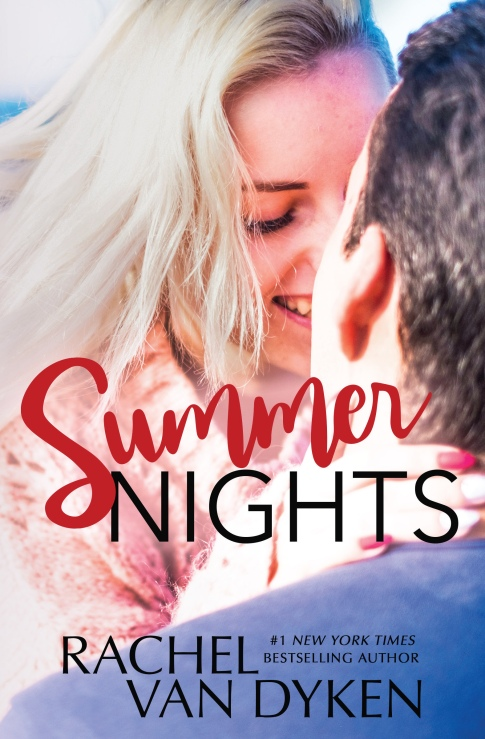SummerNights_ebook_HighRes.jpg