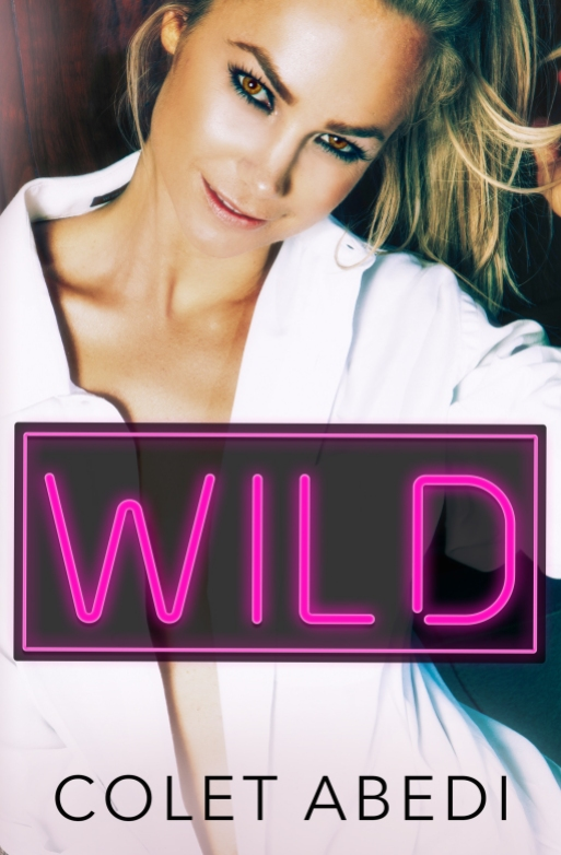 Wild_eBook_HighRes.jpg