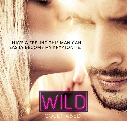 Wild_Teaser5_IG.jpg
