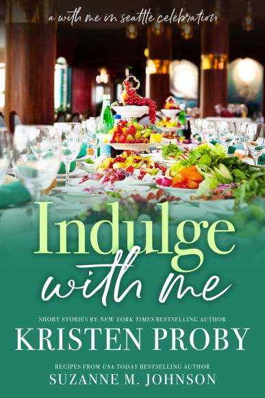 Indulge With Me Cookbook_300dpi.jpg