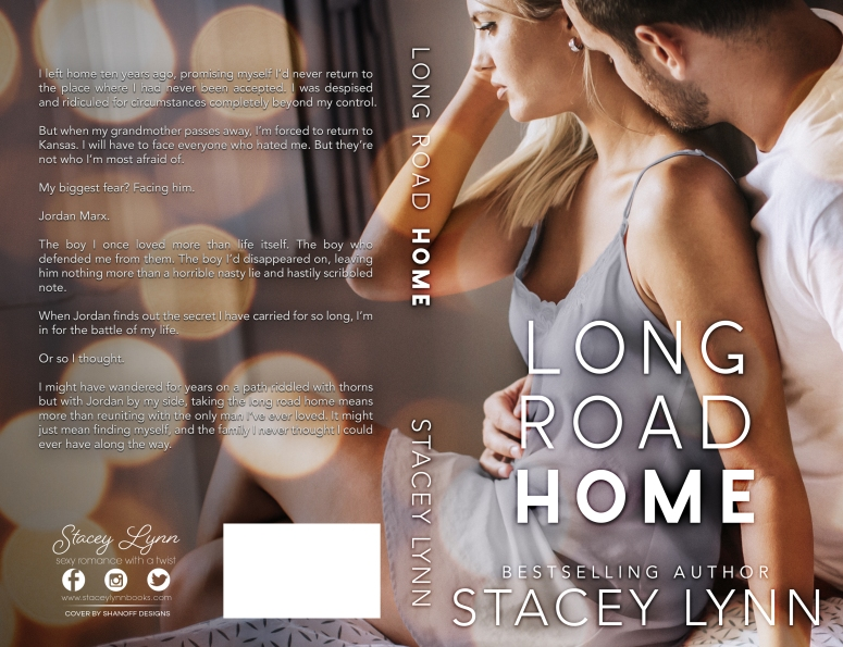 LongRoadHome-FINAL.jpg