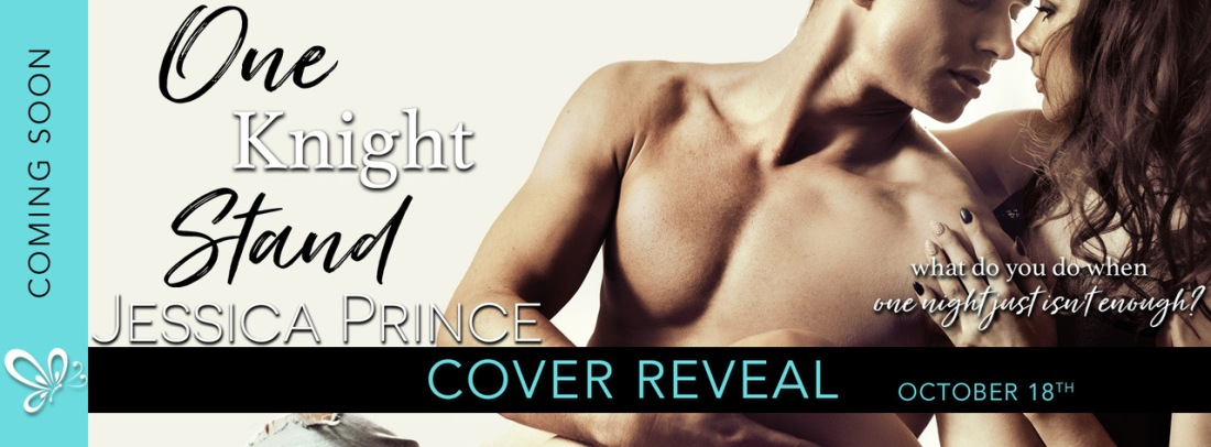 OKS Cover Reveal Banner