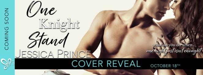 OKS Cover Reveal Banner