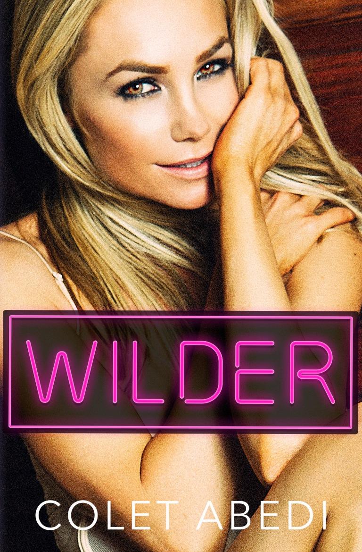 Wilder_eBook_HighRes.jpg